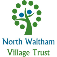 North Waltham Village Trust